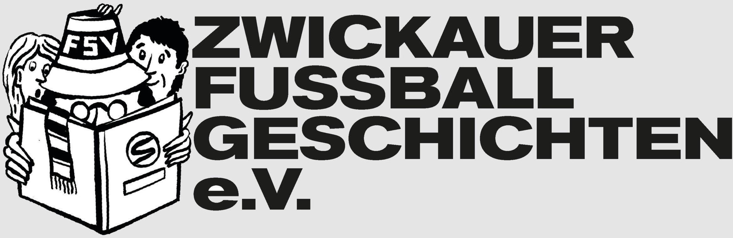 Zwickauer Fussballgeschichten e.V.