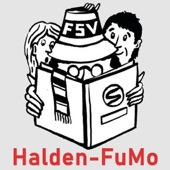Halden-FuMo